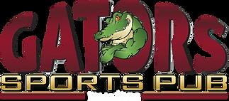 Gators-Logo-(darkBG).png