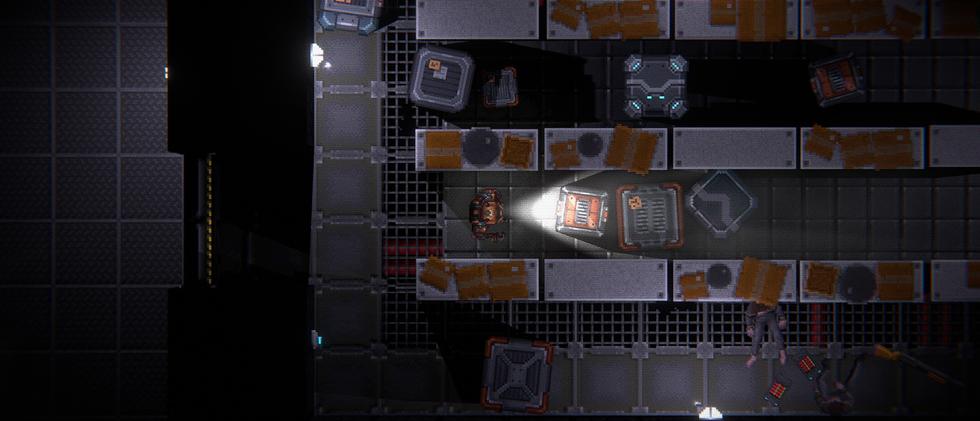 Screenshot10_1080p.png