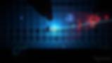 Screenshot4_1080p.png