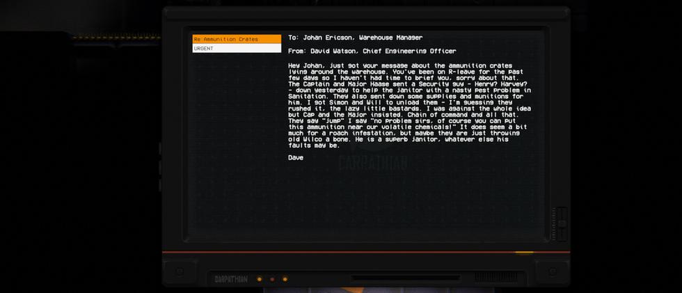 Screenshot12_1080p.png