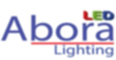 Abora LED lighting supply & installation