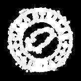 Casa Stellar logo round whiteArtboard 1.