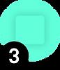 header_step3.png