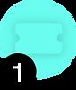 header_step1.png