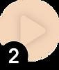 header_step2.png