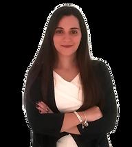 Rocío Fernández Villarroel.png