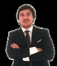 Adrián Ruiz Iglesias.png