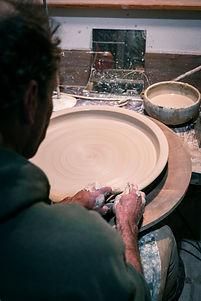 potters-5290255_1920.jpg