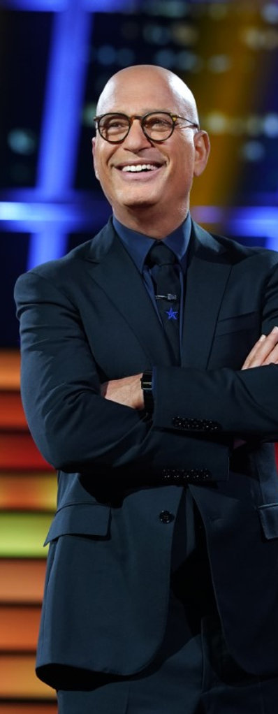 thumbnail_Howie Mandel Hi-Res Photo_Cred