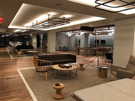 Employee Lounge 2.jpg