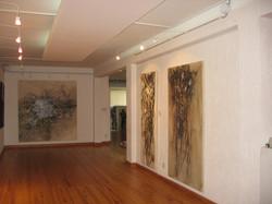 ROUAN Art Gallery