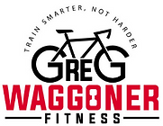 Waggoner Fitness.png