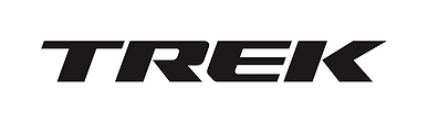 Trek_logo_word_mark_black.png