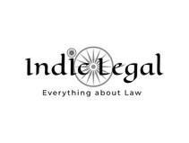 Indic Legal Media Team