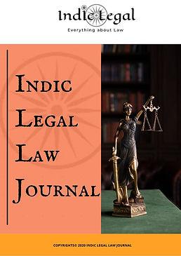 Indic Legal Law Journal september.jpg