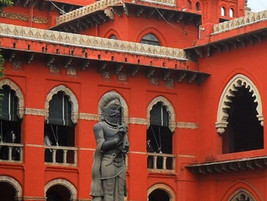 Execution of Settlement Deed Without Right, Title or Authority Makes It Non-Est in Law: Madras HC