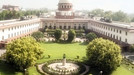 An Arbitral tribunal is not a court of law: SC