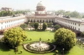 OBC reservation cannot exceed 50%: SC reading down s. 12(2)(c)