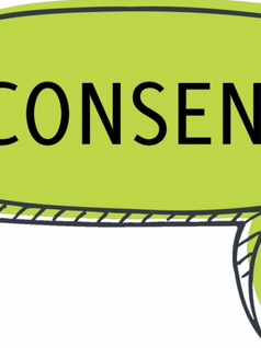 Mistake in Consent