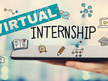 Online Internship: Indic Legal [Interns/Content Writers and Editors] [2 months]