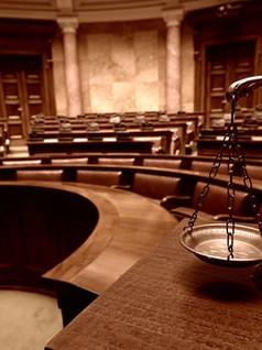 Jurisdictional disputes of Arbitral Tribunal