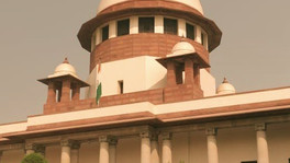 State Government to grant affiliation after the recommendations made by the Affiliation Committee:SC