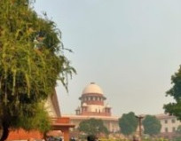 Section 24 of the MSMED Act gives overriding effect to the MSMED Act: SC