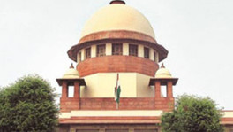 Public Officers should not be called to court unnecessarily: SC reiterated