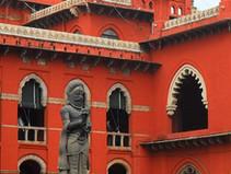 Retrospective application of S.31b of SARFAESI ultra vires: Madras High Court