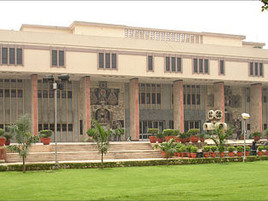 Issues of elections to BOD of a company would be amenable to jurisdiction of the NCLT: Delhi HC
