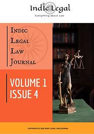 Indic Legal Law Journal.jpg