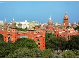 Madras HC passed an interim stay order against G.O stating that patta will automatically changes wit