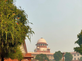 The statement of injured witnesses has greater evidentiary value unless compelling reasons exist: SC