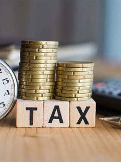 Value Added Tax Vs. Goods and Services Tax