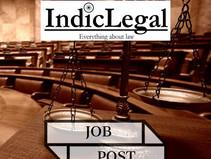 JOB POST: Law Officer