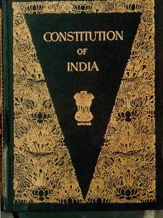 Constitutionality of Obscenity Law