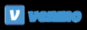 venmo-logo-and-text-e1550169961534.png