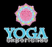 yoga%20exp%20for%20screen%20medium%20ver