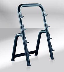 barbell rack.jpg