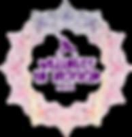 transparent logo background.png