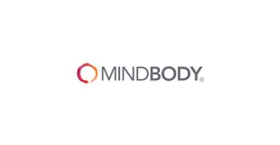 mindbody online.png