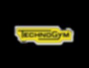 technogym-logo-300x230_edited.png