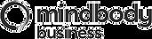 mindbdoy business logo_edited.png