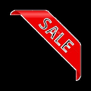 sales_edited.png