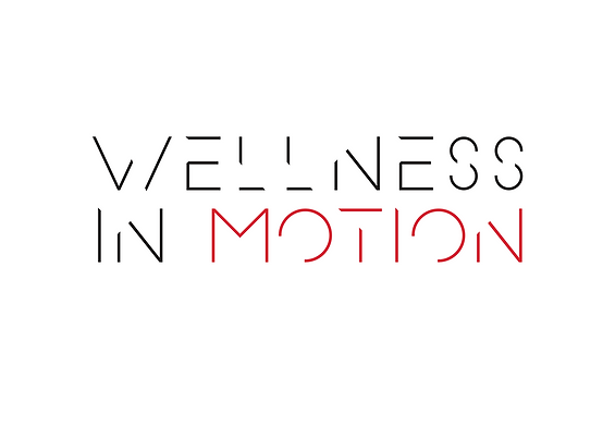 Wellness In Motion white.png