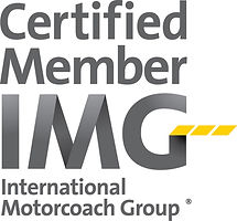 R-IMG Certified Member (three color) for