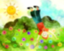 watercolour-2159970_1920.jpg