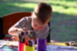 kids-978182_640.jpg