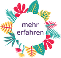 Sprachschule Lingualand_Button Mehr erfa