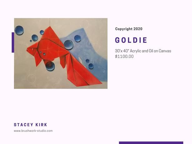 goldie 1100.jpg
